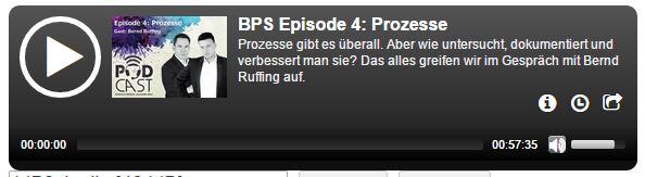 BPS_Prozesse