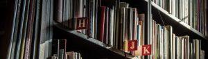 headerbilder-bibliothek