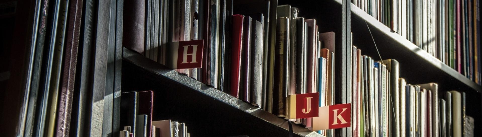 Jetzt endlich online: Die BPM-Bibliothek powered by prozessmaler