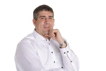 Bernd Ruffing