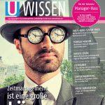 cover_Unternehmerwissen