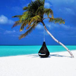 Wunsch nach mehr Freizeit – Wie Prozessmanagement dabei helfen kann