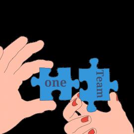 Wachstumsprozesse aus eigener Erfahrung – Teil 2: die erste Mitarbeiterin