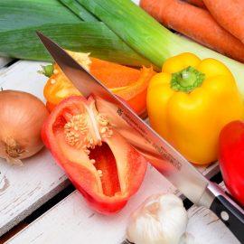 Best Practice Prozesse – auf die Köche kommt es an
